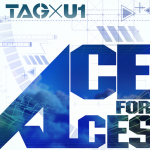 ACE-FOR-ACESの画像